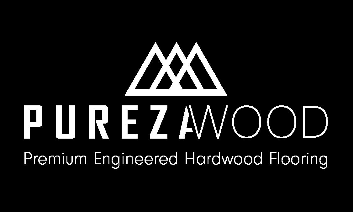 PurezaWood